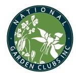 National Garden Clubs-logo
